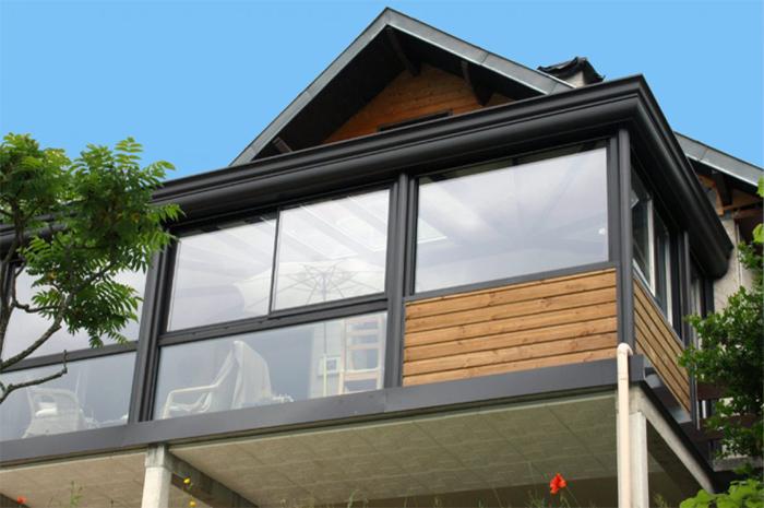 veranda-gris-athracite-bois