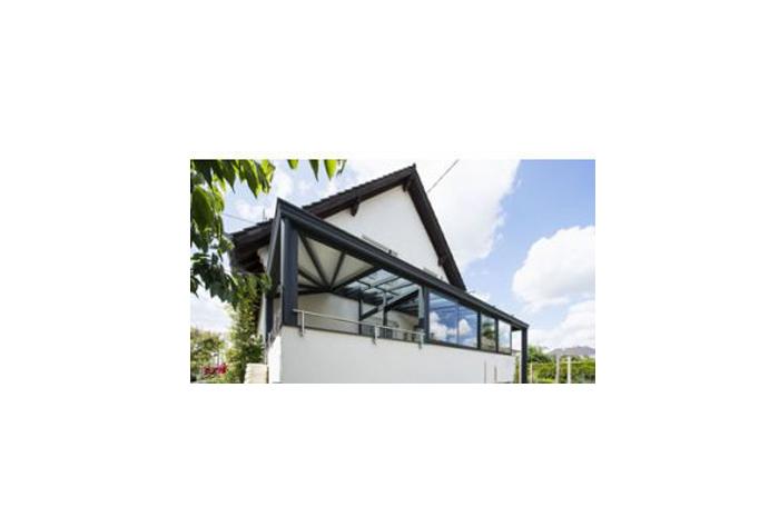 veranda-gris-anthracite