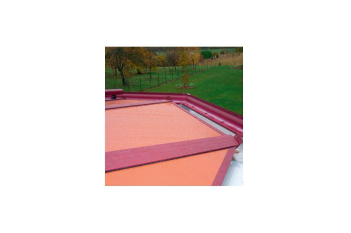 Quelle toiture choisir pour votre véranda ? Spécificités et avantages des panneaux isolants - Le ...
