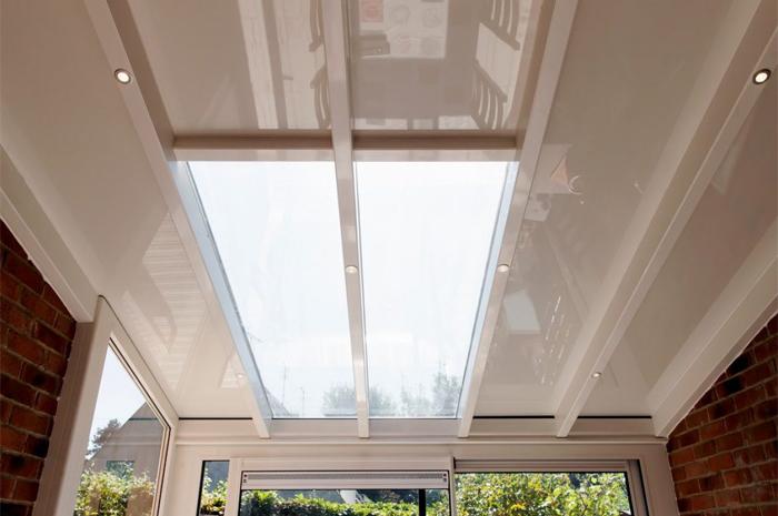 veranda-leds