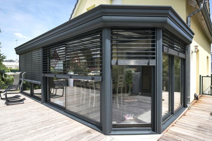 veranda-gris-anthracite-store