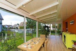 veranda-blanc-leds-piece-a-vivre