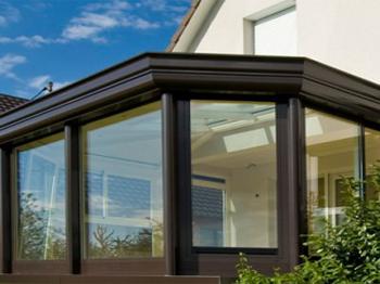 veranda-brun