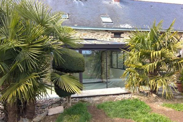 veranda-toit-vitre