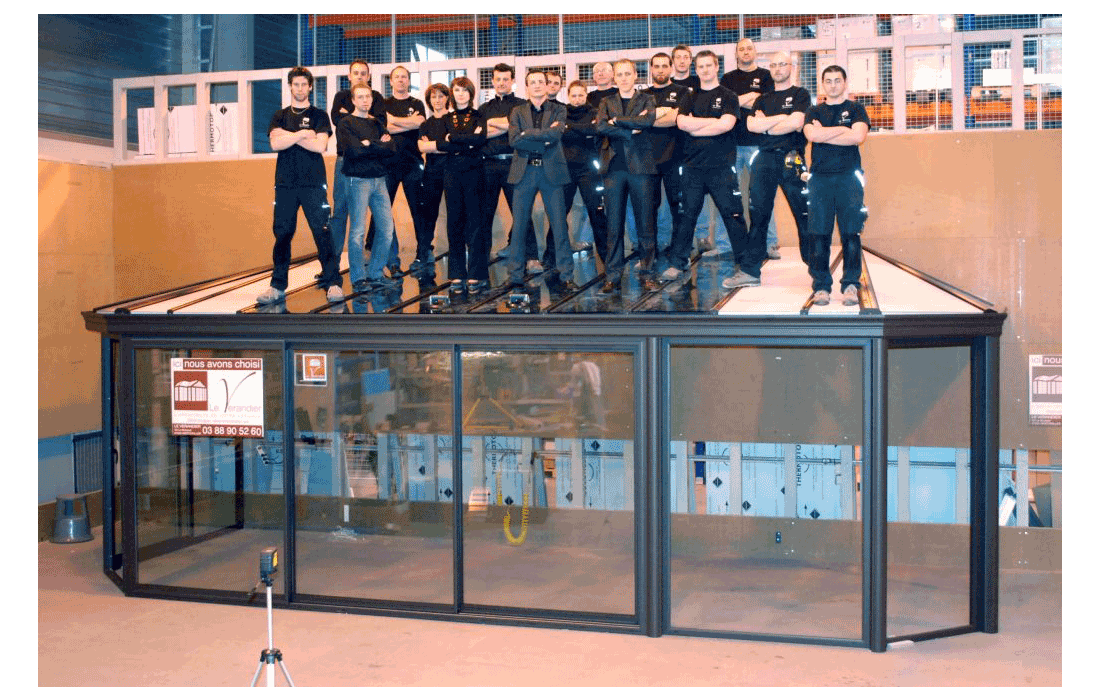 equipe-verandier-veranda