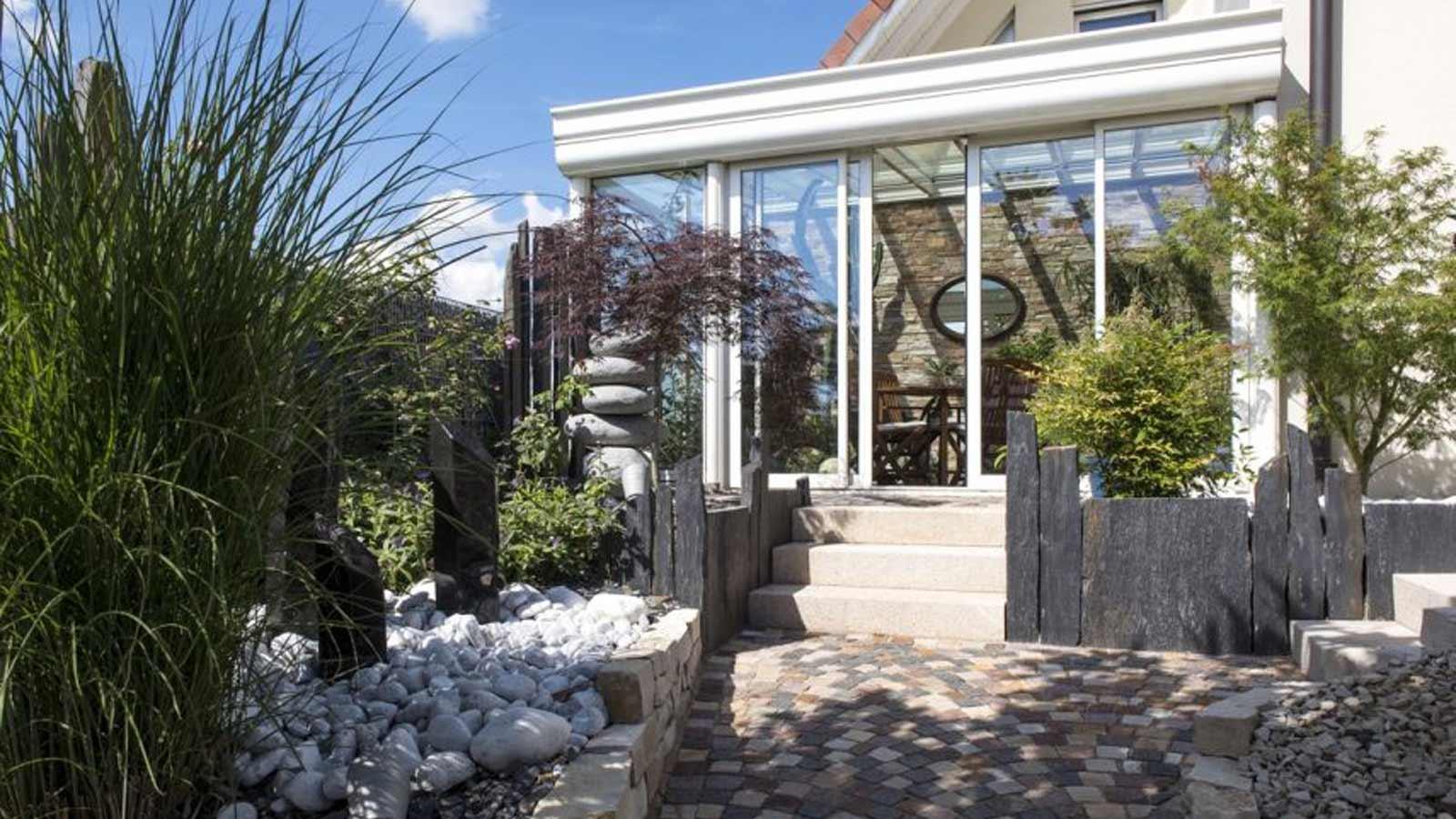 veranda-blanc-toit-vitre