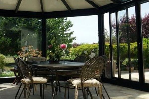 veranda-salle-a-manger