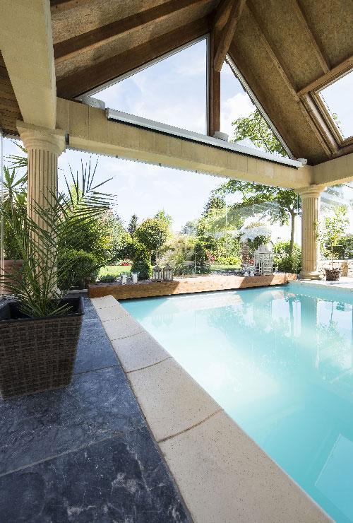 veranda-piscine-colonnes