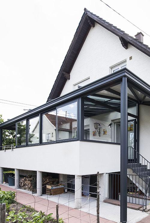 veranda-pergola-store-toit-vitre-le-verandier