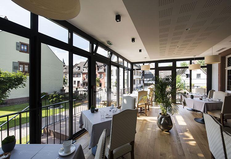 veranda-restaurant-le-verandier