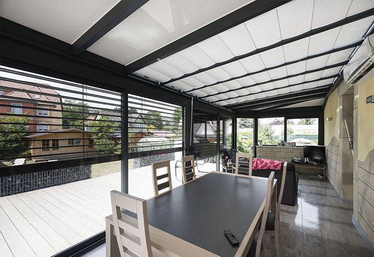 veranda-store-toit-le-verandier